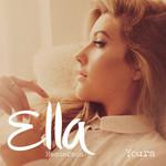 Yours (Cd Single) Ella Henderson