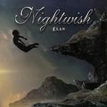 Elan (Cd Single) Nightwish