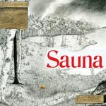 Sauna Mount Eerie