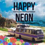 Happy Neon (Ep) Neon Hitch