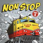Non Stop Volume 1 Dancing Mood