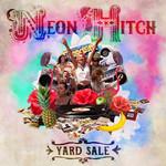 Yard Sale (Cd Single) Neon Hitch