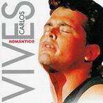Romantico Carlos Vives