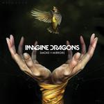 Smoke + Mirrors Imagine Dragons