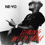 Coming With You (Cd Single) Ne-Yo