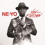 Non-Fiction (Deluxe Edition) Ne-Yo