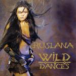 Wild Dances Ruslana