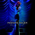 20 Pastora Soler