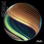 The Dream Walker Angels And Airwaves