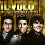 Il Volo (Special Christmas Edition) Il Volo