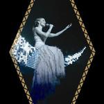 Over The Rainbow (Cd Single) Kylie Minogue