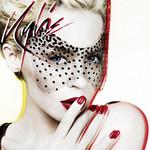 X (Usa Edition) Kylie Minogue