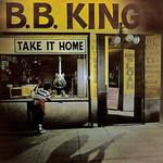 Take It Home B.b. King