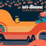 Teoria De Cuerdas Inti-Illimani
