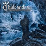 Ascension Lost Thulcandra