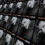 Loaded (Cd Single) Ricky Martin