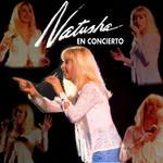En Concierto Natusha