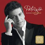 Wunderbar (Special Edition) Patrizio Buanne
