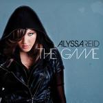 The Game Alyssa Reid