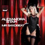 Mr. Saxobeat (Remixes) (Ep) Alexandra Stan