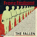 The Fallen (Cd Single) Franz Ferdinand