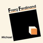 Michael (Cd Single) Franz Ferdinand