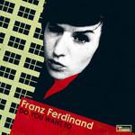 Do You Want To (Cd Single) Franz Ferdinand