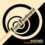 The Dark Of The Matinee (Cd Single) Franz Ferdinand