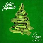 O Christmas Tree Celtic Woman