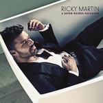A Quien Quiera Escuchar Ricky Martin