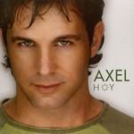 Hoy (Edicion Especial) Axel