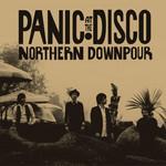 letra de la cancion panic at the disco: