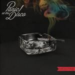 Nicotine (Ep) Panic! At The Disco