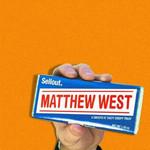 Sellout Matthew West