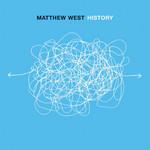 History Matthew West