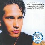 Sin Miedo A Perder (Edicion Especial) David Demaria