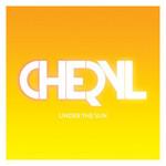 Under The Sun (Remixes) (Ep) Cheryl Cole