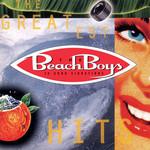 The Greatest Hits Volume 1: 20 Good Vibrations The Beach Boys