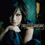 Sober Cd2 (Cd Single) Kelly Clarkson