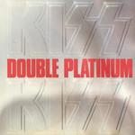 Double Platinum Kiss