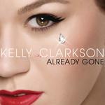 Already Gone Cd2 (Cd Single) Kelly Clarkson