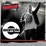 Itunes Festival: London 2011 (Ep) Example
