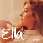 Yours (Remixes) (Ep) Ella Henderson
