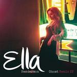 Ghost (Remixes) (Cd Single) Ella Henderson