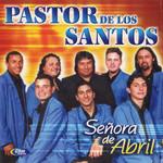 Señora De Abril Pastor De Los Santos