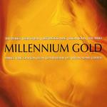 Millennium Gold