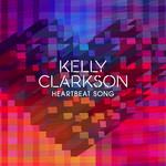 Heartbeat Song (Cd Single) Kelly Clarkson