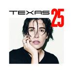Texas 25 (Deluxe Edition) Texas