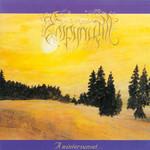 A Wintersunset... Empyrium