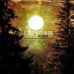 Weiland Empyrium